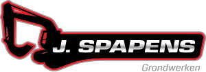 J. Spapens Grondwerken