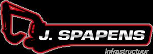 J. Spapens B.V.